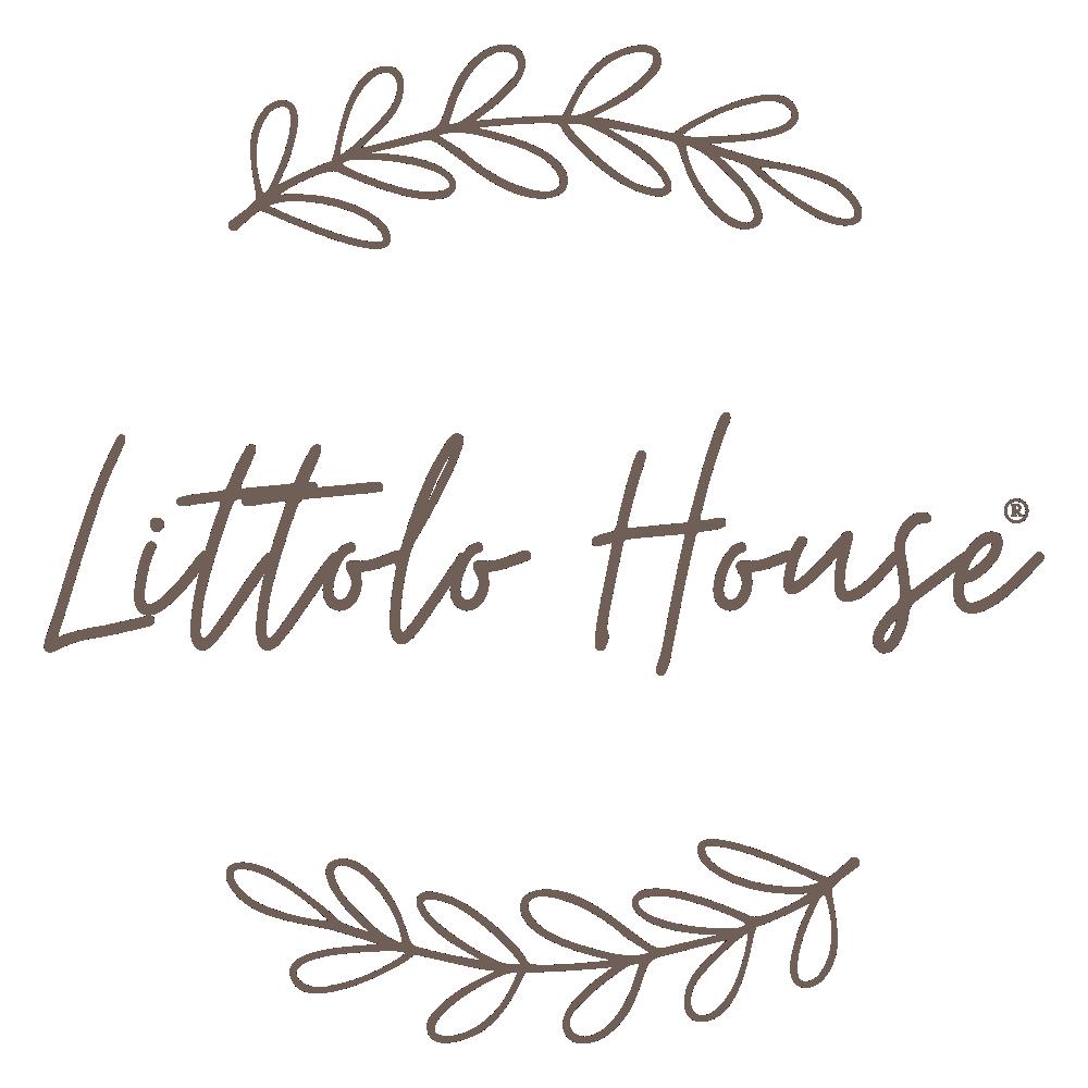 littolo-house-elements